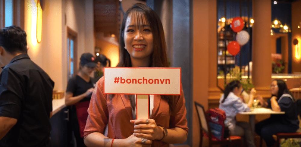bonchon 2
