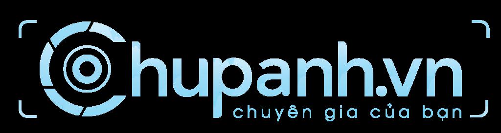chupanhlogo